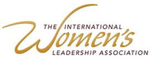 international-womens-leadership-association